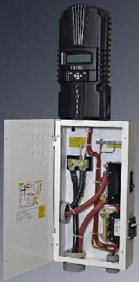 Midnite Solar Mndc125 Mini 125 Amp Dc Disconnect
