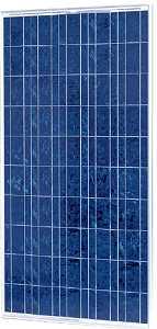 Mitsubishi Electric Pv Mf110ec4 110w Solar Panel