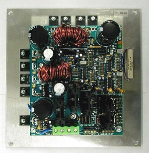 Solar Converters Pt 48 40a 48v Mppt Charge Controller