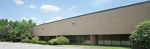 altE Store new office at 330 Codman Hill Rd, Boxboro, MA