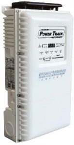 Magnum Energy PT-100 MPPT Solar Charge Controller