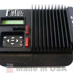 Midnite Kid 30A MPPT Solar Charge Controller