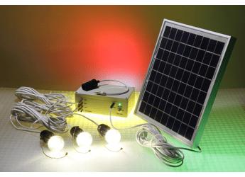Solar Gift Ideas For Less Than 100 Solar Power News