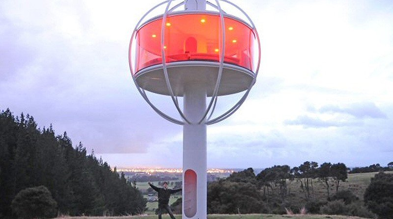 solar-powered-man-cave-tower
