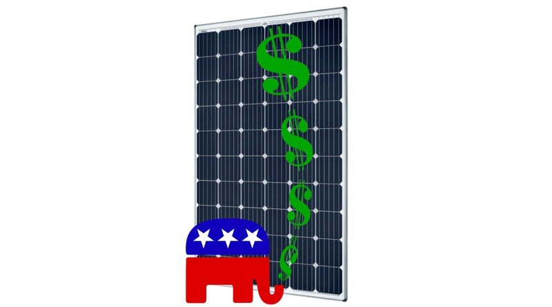 fiscal-conservative-chooses-solar-for-financial-reasons-168x300