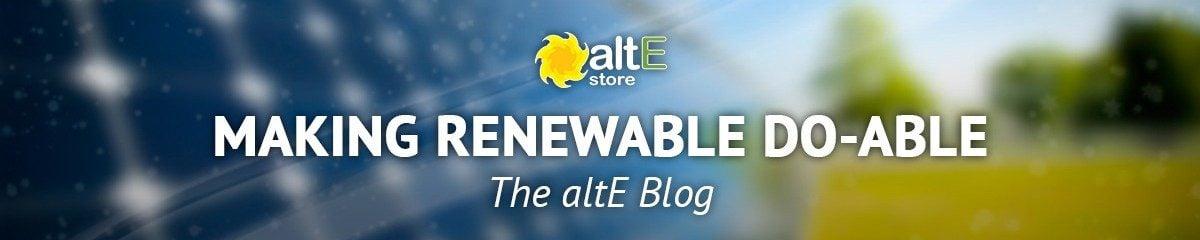 Solar Power News & DIY Solar Tips