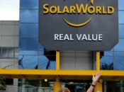 altE's Solar Queen vacays at SolarWorld