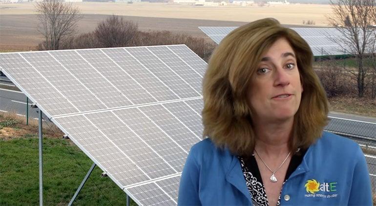 Grid-tie-solar-costs