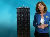 aquion-saltwater-batteries