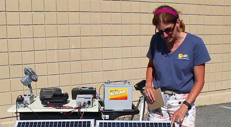 solar-panel-shading1