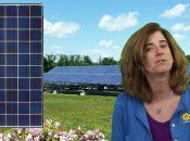 solar-panels-60-72-cell