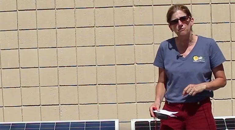 20v-solar-panel