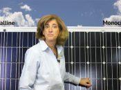 mony-vs-poly-solar-panels