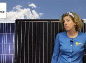 solarworld-solar-panels