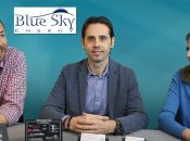 blue-sky-energy