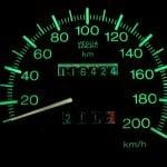 car-speedometer-1558152-640x480