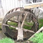 water-mill-1558601-640x480