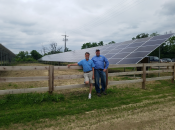 Solar Tracking Tips: To Track Or Not To Track?