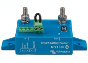 Victron Energy Smart Battery Protect 12/24V-65A