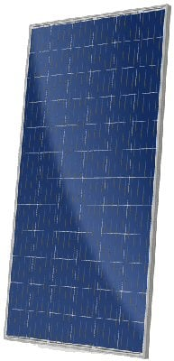 300 Watt Solar Panels Plus More Altestore Com