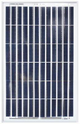 Ameresco Solar 50J
