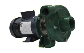 SunCentric Pumps