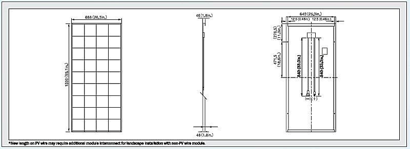 download free solar panel installation manual pdf