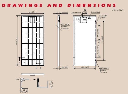 Marvelous electrical panel sizes 1 for How to size an electrical panel