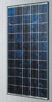mitsubishi electric pv ud180mf5 180w 18v solar panel. Black Bedroom Furniture Sets. Home Design Ideas