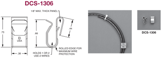 solar panels cable clip stainless steel use 2 wire alte one cable clip is recommended for every 3 to 4 feet of solar panel rail length each clip holds 1 or 2 use 2 10 12awg cables seated firmly and securely