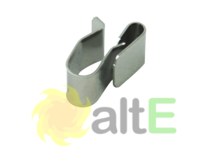 altE Products