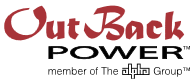 Outback Power Systems