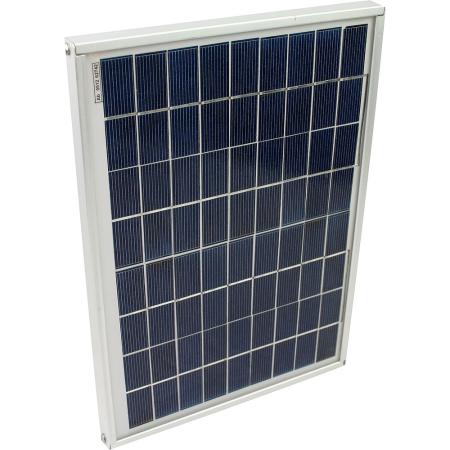 Photon Pm008 8w 12v Solar Panel