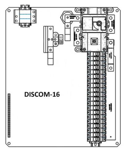 Male Usb Type B Plug as well Contactor Electrical Symbol furthermore Noco Wiring Diagram together with What Makeup Is A Diagram furthermore Xbox 1 Minecraft Story. on wiring color standards