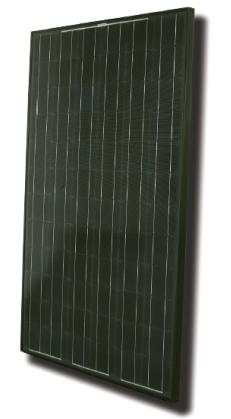 Suntech Stp190s 24 Adb 190w 24v Solar Panel