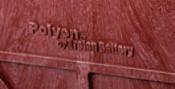 Polyon Case