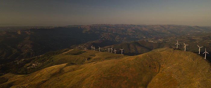 Tips on How to Site a Small Wind Turbine for Your Location