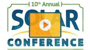 altE 2021 Virtual Solar Conference Session Recordings