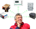 How to Select an Inverter for Your Needs