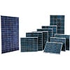Examples of Solar Panels