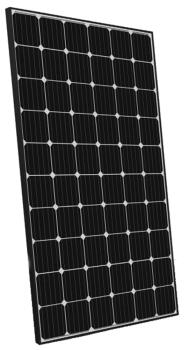 Peimar Italian Solar Panels Alte
