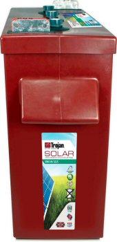 Trojan SIND 06 1225 (IND17-6V) Industrial Battery