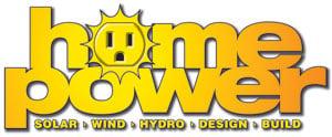 Home Power