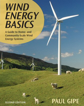 wind-energy-basics_2nd.jpg