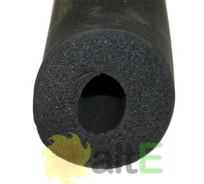 Pipe Insulation Uv Resistant Pipe Insulation