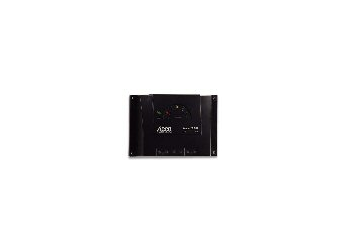 Solsum 6.6F 6A 12/24V Charge Controller