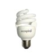 Energy Mad EcoSpiral 15W CFL Lamp, 120VAC