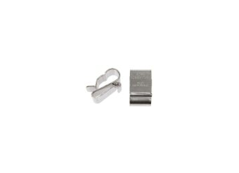 Wiley Electronics Acme Cable Clip ACC
