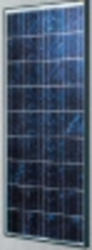 Mitsubishi 280 Watt Mono Solar Panel Diamond Premium ...