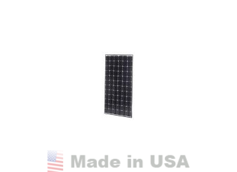 sanyo hit n220a01 220w solar panels. Black Bedroom Furniture Sets. Home Design Ideas